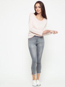 bluzy damskie rozpinane