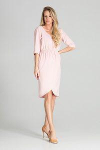 sukienki do pracy sklep internetowy